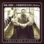 Chronicles: Death Row Classics [Deluxe]