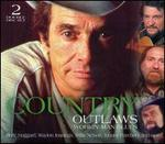 Country Outlaws [St. Clair]