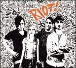 Riot! [MVI]