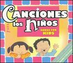 Canciones Para Los Ninos