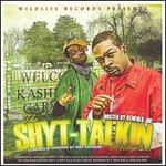 Shyt-Talkin