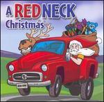 A Redneck Christmas