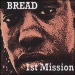 Ist Mission