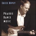 Prairie Dance Music