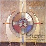 Ojibwe: Waasa Inaabidaa