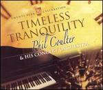 Timeless Tranquility: 20 Year Celebration