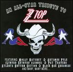 An All-Star Tribute to ZZ Top