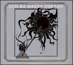 Media Dream [Bonus Disc]