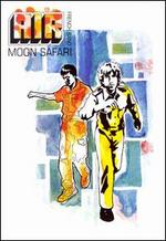 Moon Safari [10th Anniversary Deluxe Edition]