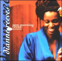 New Morning - Dianne Reeves