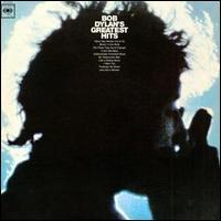 Bob Dylan's Greatest Hits [Sundazed] - Bob Dylan
