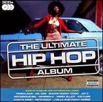 The Ultimate Hip Hop Album