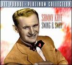Swing and Sway with Sammy Kaye [Dynamic]