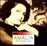 The Art of Am�lia, Vol. I