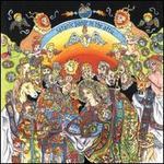 """Satanic Panic in the Attic [LP Bonus 7""""]"""