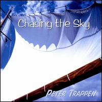 Chasing the Sky - Peter Trappen
