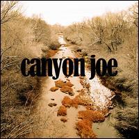 Canyon Joe - Joe Purdy
