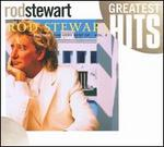 Encore: The Very Best of Rod Stewart, Vol. 2