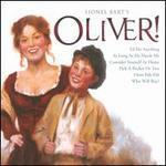 Oliver: Lionel Bart's Oliver!