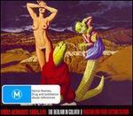 The Bedlam in Goliath [CD/DVD]