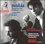 Dvorak-Cello Concerto in B Minor Op.104 & Other Works