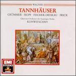 Richard Wagner: Tannh�user