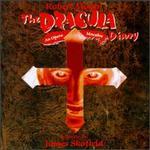 Robert Moran: The Dracula Diary