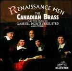 Renaissance Men