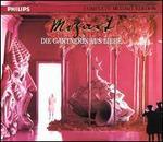 Mozart: Die GSrtnerin aus Liebe