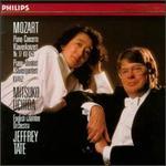 Mozart: Piano Concerto No. 17, KV 453; Piano Quintet KV 452