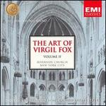 The Art of Virgil Fox, Vol. 2