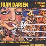 Juan Darien: a Carnival Mass