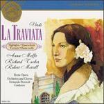 Giuseppe Verdi: La Traviata [Highlights]