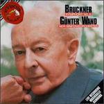 Anton Bruckner: Symphony No. 9