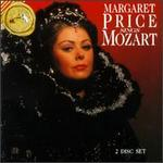 Margaret Price sings Mozart