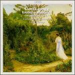 Carl Loewe: Lieder und Balladen, Vol. 4