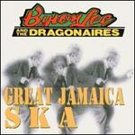 Great Jamaica Ska