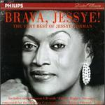 Brava, Jessye!: The Very Best of Jessye Norman [Bonus CD]