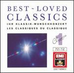 Best-Loved Classics, Vol. 1