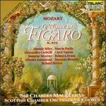 Mozart: Le Nozze Di Figaro-Highlights