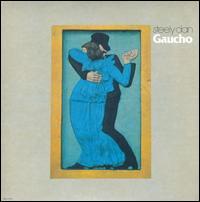 Gaucho - Steely Dan