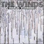 Wuorinen: The Winds