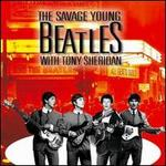 The Savage Young Beatles [Membran]
