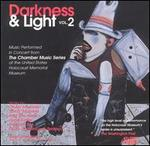 Darkness & Light, Vol. 2