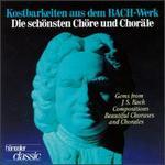 Beautiful Choruses & Chorales