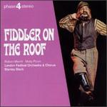 Fiddler on the Roof [Decca]