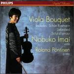 Nobuko Imai: Viola Bouquet
