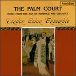 Palm Court, Music from the Age of Romance and Elegance