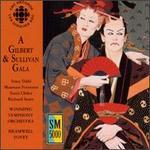 Gilbert & Sullivan Gala (a)