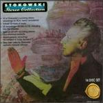 Stokowski-Rca Stereo Collection